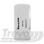 Filtro Hidraulico Tatu / CBT / Baldan PSH 012