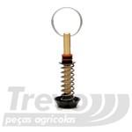 Válvula Completa do Filtro Arbus 400 / 1000 litros 005942
