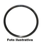 Cremaleira do volante do motor Fiat Ducato 101 dentes