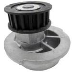 Bomba D'agua GM Celta Prisma Corsa Agile 1.0/1.4 8v