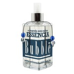 Home Spray Bubble - Fragrância Essência EXCLUSIVA - 250ml
