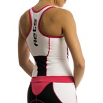 Top Flets Triathlon Feminino