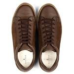 Sneaker Balder Streetwear Café