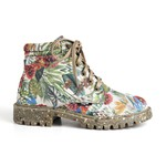 BOTA ADVENTURE VEGALLI TROPICAL