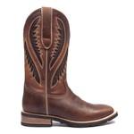 Bota Texana Masculina - Texas Havana / Bambu / Café - Roper - Bico Quadrado - Cano Longo - Solado Vibram - Vimar Boots - 80056-A-VR
