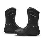 Bota Acero Speed Low - Preto