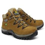 Bota Bell Boots Adventure 720 - Osso