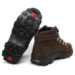 Bota Bell Boots ter 650 - Chocolate