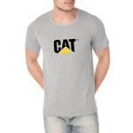 Tênis 2085 Milho + Camiseta Cinza
