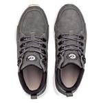 Sneaker Respect OXXI Chumbo