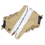 Sneaker Respect OXXI Nude