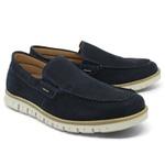 Sapato Tchwm Shoes - Marinho