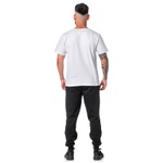 Camiseta Masculina Adaption Branco