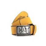 Cinto Caterpillar Diesel Power