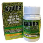 Herbicida Seletivo Kapina 60ml - Rawell