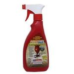Scorpmax Spray 500ml - Insetimax