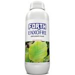 Fertilizante Forth Enxofre concentrado 1 litro