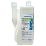 Inseticida Demand 2,5 CS 1 litro - Syngenta