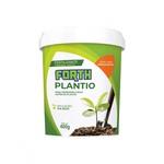 Fertilizante Forth Plantio 400g
