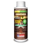 Ourogarden Enraizador 100mL - Insetimax