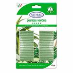 Fertilizante Bastonetes Plantas Verdes - Vithal