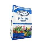Fertilizante Jardim Fertil Efeito Rapido 1kg - Vithal