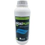 Dioxiplus 1,0 L - Dioxide