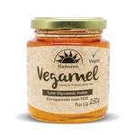 Vegamel Natural 250g