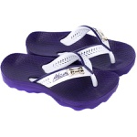 Chinelo Alcalay Infantil