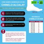 CHINELO FEMININO ALCALAY SALTO ANABELA