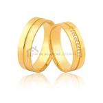 Joias Perfeitas Para Noivado Ou Casamento