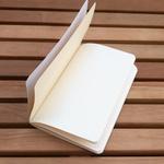 Brochura Energia P - Caderno