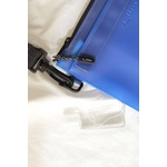 Maju Azul - Bolsa Higienizável