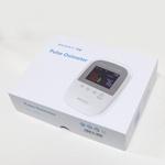 Oxímetro de Pulso Allformed - Bluetooth