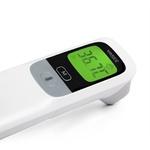 Termômetro Infravermelho Pro