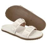 Slide off white - Floripa