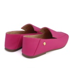 Loafer Pink - Curitiba