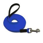 GUIA LONGA de 5 METROS Azul e Preto