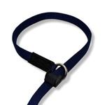 Guia Unificada Amorosso ( azul marinho e preto )