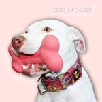 Amorossinho Grande / Rosa