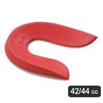 Estabilizador - u Assimétrico Red 42/44 Gg