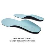 Kit De Resinas Para Moldagem - Masculina - 37/39 p