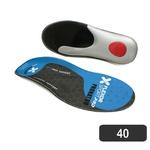 Palmilha Fx Sport Pro - Pronator 40 Br