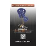 KIT Total Workout - Bronze