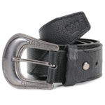 Cinto Country Floater Preto