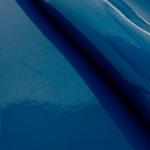 Laminado Sintético Bidim Verniz 1.2 Azul