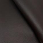 Laminado Sintético Bidim Altar Liso Plus Chocolate 1m