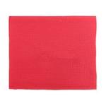 Fecho de Contato ZAP Premium 100mm 1m Vermelho 180