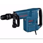 MARTELO ROMPEDOR 1500W (GSH11-E) 220V - BOSCH