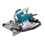SERRA MARMORE 1450W COM BASE INCLINADA 220V - MAKITA